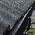 Gutter Cleaning Oxfordshire